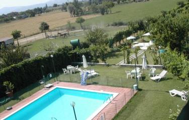 piscina-alto.jpg: piscina