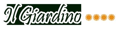Home - AGRITURISMO IL GIARDINO SANSEPOLCRO TUSCANY